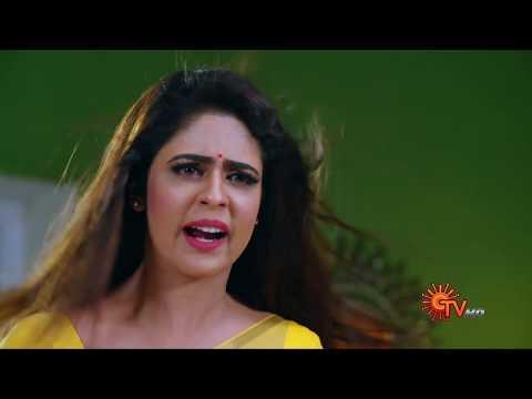 Nandhini - நந்தினி | Episode 463 | Sun TV Serial | Super Hit Tamil Serial