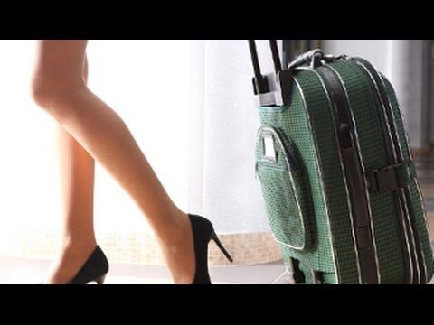 bien se raser les jambes youtube. Black Bedroom Furniture Sets. Home Design Ideas