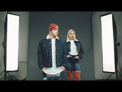 Rico x Miss Mood - Jelmez (Official Music Video)