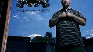 Bubba Sparxxx - Kuntry Folks