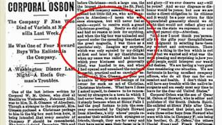 Newspapers for Genealogists - Genealogy Video