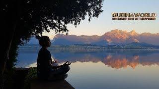 Meditation-Live the life you love!