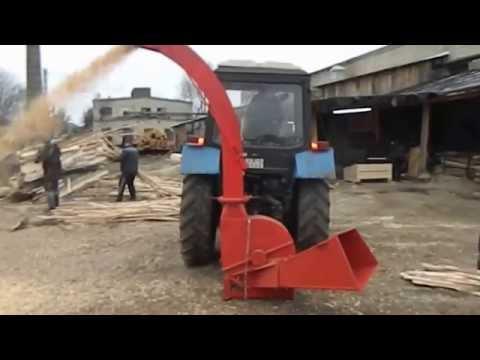 дробилка смд 118 в Калининград