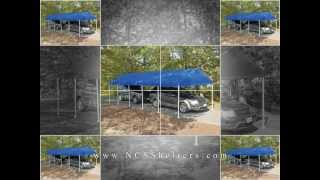 Decorative Canopy Tents | Ottawa Canopies, Belleville Canopies, Toronto Canopies, Kingston Canopies