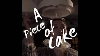 A Piece of Cake|大身體製造