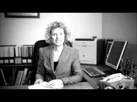 Ruth Forrest MLC discusses Tasmania's Mining Inspectorate audit on ABC Radio - 15 July 2014