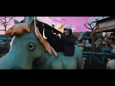Car-Men  | MDMoney X Ba$$ilones (Vídeo oficial)