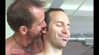 Repeat youtube video Opening the Gates | Intensifying Male Erotic Play through Tantric Yoga and Movement