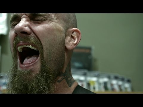 NICK OLIVERI - Love Is Fiction [Aterpe Sessions]