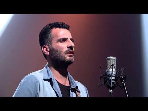 Mehmet Ali Aslan - Esma - أسماء