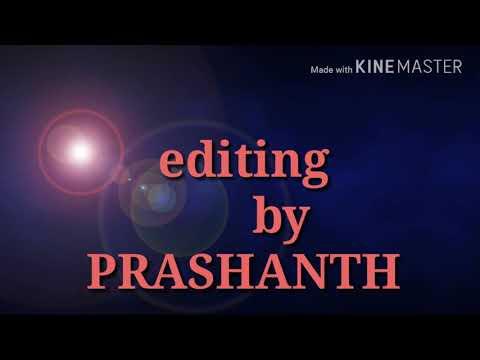 Gulaebaghavali movie Vijay Remix IN Guleba video song