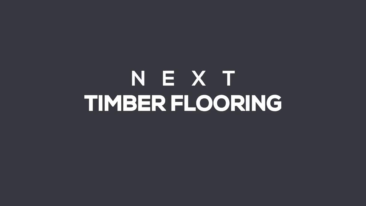 Gold Coast floor sanding and polishing