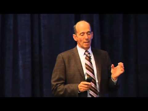 Download National Vaccine Information Center Conference - Joe Mercola