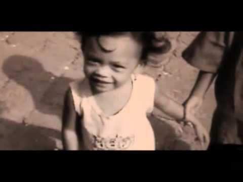 Fatima - K'naan (Official Video)