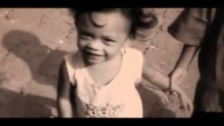 Baixar Fatima - K'naan (Official Video)