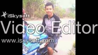 Download Video Sweet Child O Miine Versi Koplo MP3 3GP MP4