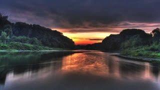 The Beautiful Blue Danube - André Rieu