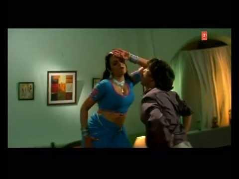 Phutal Mor Maramva (Bhojpuri Sexy Video) Deva