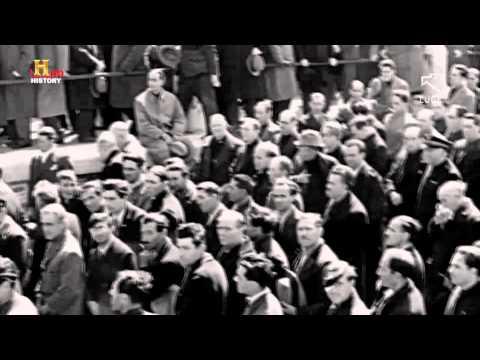 """Pillole di etimologia """"PIZZA - PINSA - PETTOLA - PESTO - PETRIN"""" from YouTube · Duration:  5 minutes"""