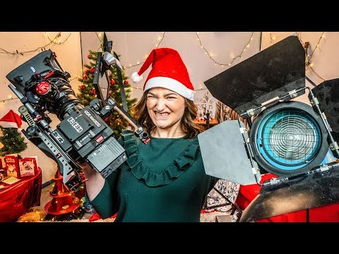 All I Want For Christmas Movie.All I Want For Christmas Is Gear Cinecom Net