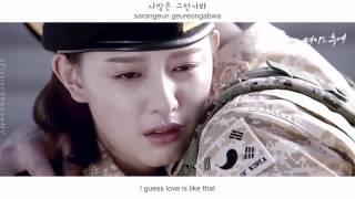 Naina Re - Heart touching ( full HD video song)