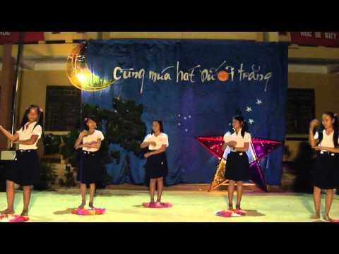 Mua Trung thu 2012.MP4
