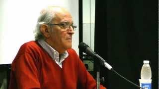 Carlos Cullen 2/10 (Rodolfo Kusch)