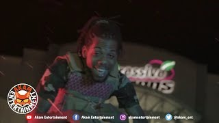 Perjah - Ye Freestyle [Official Music Video HD]