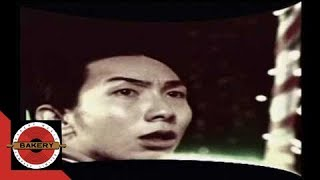 Joey Boy - กะหล่ำปลี [Official MV]