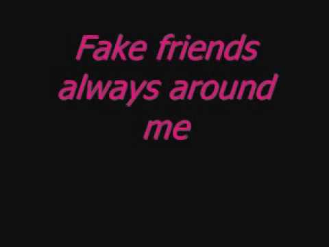 Story Of My Life By Frankie J With Lyrics