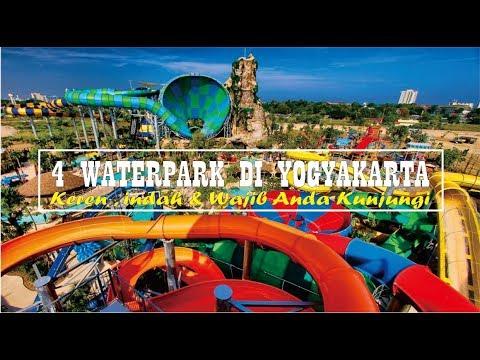 amazing!!!-inilah-4-waterpark-keren-di-yogyakarta-|-wajib-anda-kunjungi