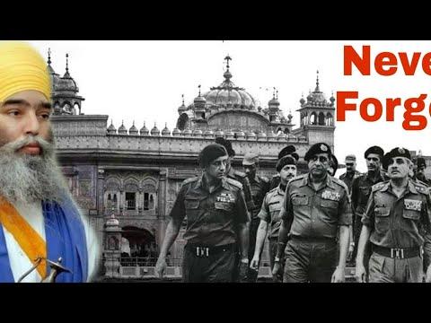Live-Now-Bhai-Paramjeet-Singh-Ji-Khalsa-Anandpur-Sahib-Wale-Day-3-Ghallughara-1984