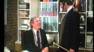 Video Billie Turf -- Contra kwel -- 1982 -- wWw.PiratenMixen.nL download MP3, 3GP, MP4, WEBM, AVI, FLV November 2017