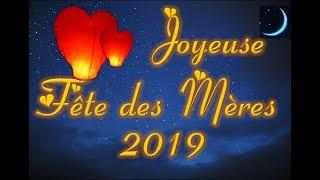 FÊTE DES MERES 2019 A PARIS-PLAGE