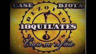 Baixar 18Quilates - Caça ao Cifrão (Single Oficial)