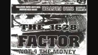 The 1628 Factor Thought Provoking