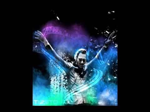 Tiësto - Maximal Crazy (Special Las Vegas)
