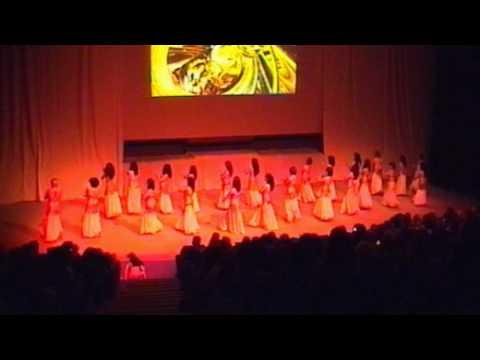 Danse Orientale Montpellier Les Orientales Intermédiaires