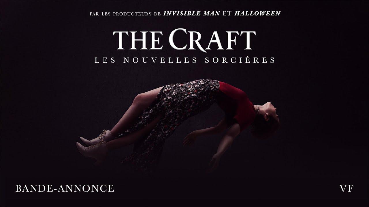 Download The Craft : Les Nouvelles Sorcières - Bande-annonce VF