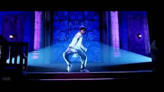 Just Do It Shahid Kapoor Chance Pe Dance movie song