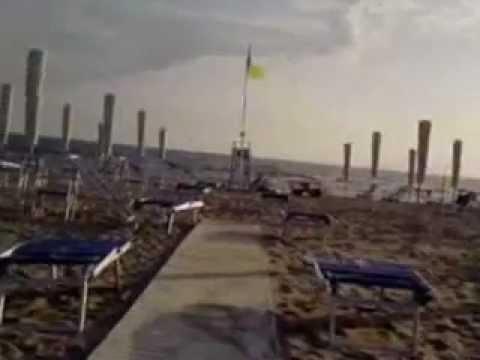 Spiaggia bagno eugenia lido di camaiore youtube - Bagno eugenia lido di camaiore ...
