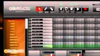 Killer Beat Maker Software Ever