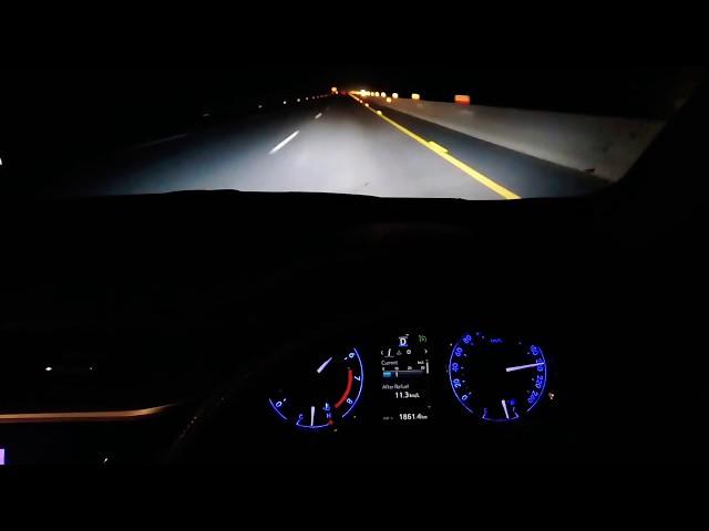 Full Speed Drive National Highway 22 😂😂 Status 2018 😚😚