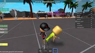 ROBLOX - Weight Lifting Simulator 2 Kung Fu Gamepass (part 1)