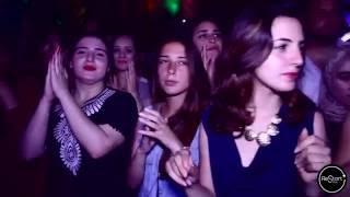 Erdha Alina ya Lomima - Sabry Mosbah (Live à Mahdia)