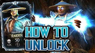 Video Unlock BEST DIAMOND Injustice Raiden | Mortal Kombat X New Update Hack 1.16.2 download MP3, 3GP, MP4, WEBM, AVI, FLV Juli 2018