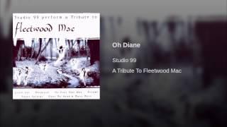 Oh Diane