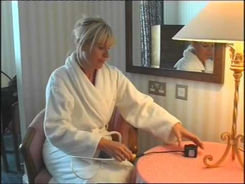 Easy2bathe Bath Lift Demonstration Doovi