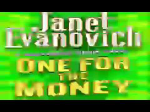 One For The Money Audiobook by Janet Evanovich Stephanie Plum Series 1