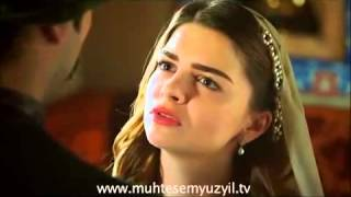 Video Muhteşem Yüzyıl 91 Bölüm 1 Fragman download MP3, 3GP, MP4, WEBM, AVI, FLV November 2017